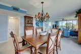 5059 Highway A1a - Photo 23
