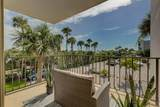 5059 Highway A1a - Photo 29