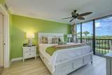 5059 Highway A1a - Photo 32