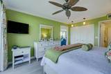 5059 Highway A1a - Photo 33