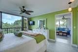 5059 Highway A1a - Photo 34
