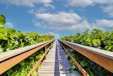 5059 Highway A1a - Photo 42