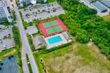5059 Highway A1a - Photo 45
