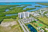 5059 Highway A1a - Photo 48