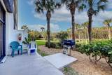 5059 Highway A1a - Photo 9