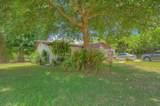 5307 Hickory Drive - Photo 2