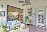 23485 Mirabella Circle South - Photo 26