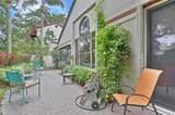 23485 Mirabella Circle South - Photo 29
