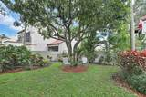 23485 Mirabella Circle South - Photo 30
