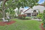 23485 Mirabella Circle South - Photo 31