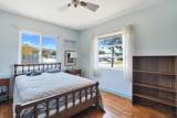 3181 Riddle Road - Photo 18