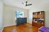 3181 Riddle Road - Photo 20
