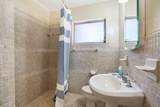 3181 Riddle Road - Photo 21