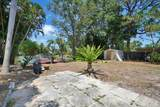 3181 Riddle Road - Photo 23