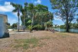 3181 Riddle Road - Photo 24