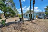 3181 Riddle Road - Photo 26