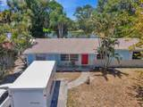 3181 Riddle Road - Photo 27