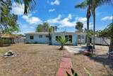 3181 Riddle Road - Photo 31
