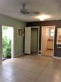 3181 Riddle Road - Photo 39