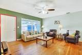 3181 Riddle Road - Photo 4
