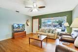 3181 Riddle Road - Photo 5
