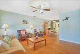 3181 Riddle Road - Photo 6