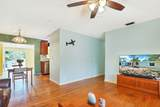 3181 Riddle Road - Photo 7