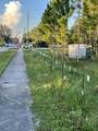 14045 Orange Boulevard - Photo 30