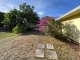 342 Curtis Street - Photo 21