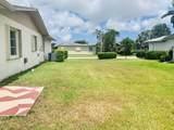 6267 Overland Place - Photo 27