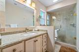 18285 Courtview Circle - Photo 20