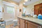 18285 Courtview Circle - Photo 23