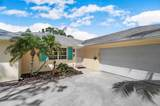 18285 Courtview Circle - Photo 4