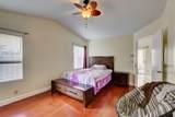 10780 Cypress Lake Terrace - Photo 11