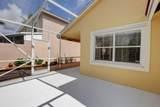 10780 Cypress Lake Terrace - Photo 18
