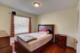 10780 Cypress Lake Terrace - Photo 8