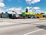 2325 Pembroke Road - Photo 1