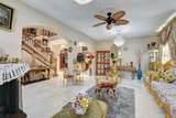 110 Ibisca Terrace - Photo 10