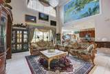 110 Ibisca Terrace - Photo 12