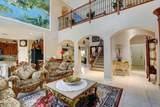110 Ibisca Terrace - Photo 13