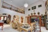 110 Ibisca Terrace - Photo 14