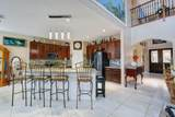 110 Ibisca Terrace - Photo 15