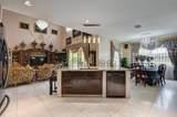 110 Ibisca Terrace - Photo 19