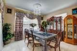 110 Ibisca Terrace - Photo 21