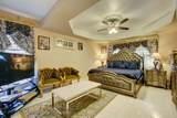 110 Ibisca Terrace - Photo 22