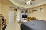 110 Ibisca Terrace - Photo 23