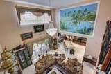 110 Ibisca Terrace - Photo 29