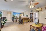110 Ibisca Terrace - Photo 30