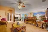 110 Ibisca Terrace - Photo 31
