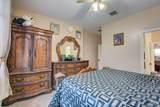 110 Ibisca Terrace - Photo 34